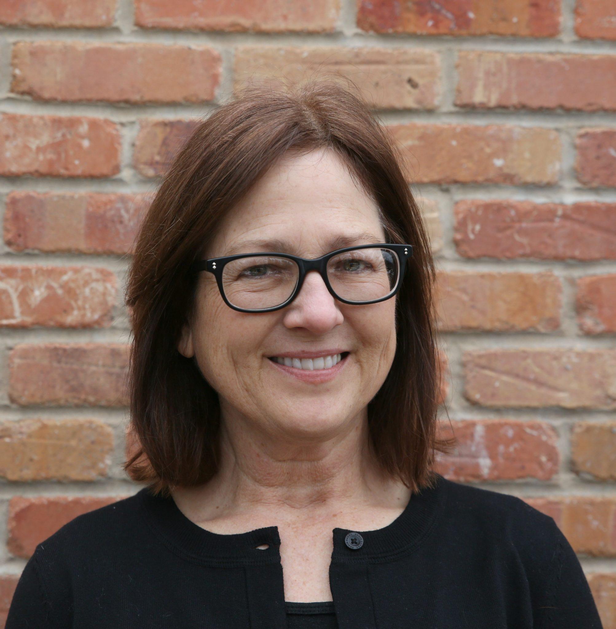 Janice Peterson
