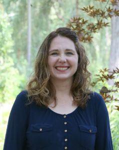 Laura Boettcher