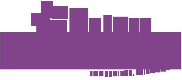 Rotary Botanical Gardens