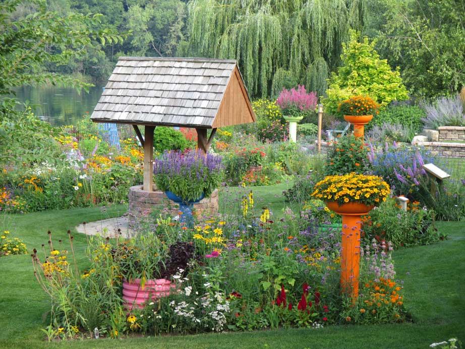 rbg-childrens-garden
