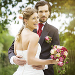 Rotary Botanical Gardens Weddings